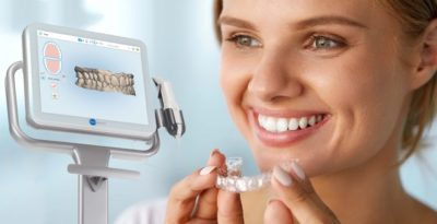 which orthodontic issues can and can't invisalign correct